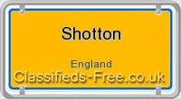 Shotton board